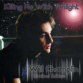 Screamin Through the Neon, by Will Champlin on OurStage