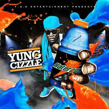 I'm A Dawg (Visual Video), by Yung Cizzle (F.O.E.) on OurStage