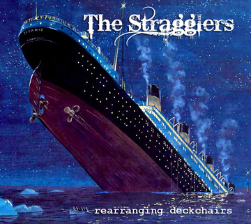 Come Together, by The Stragglers on OurStage