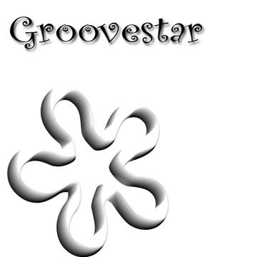 Groovebox, by Groovestar on OurStage
