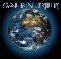 We'll Bring It  (Sky Night Mix), by SOUNDLINIUM on OurStage