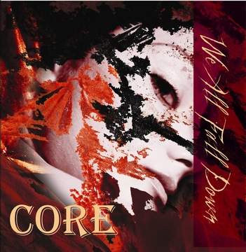 SELF HELP, by CORE on OurStage