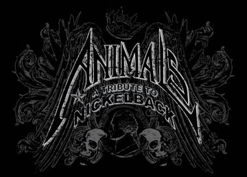 Animals, by Animals on OurStage