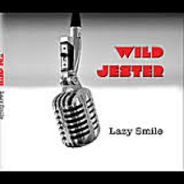 One way down, by Wild Jester on OurStage