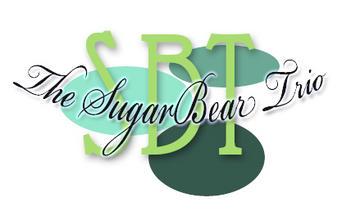 Nite System, by Sugar Bear Trio on OurStage