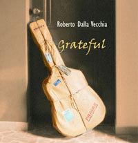 Ticket To Cesuna, by Roberto Dalla Vecchia on OurStage