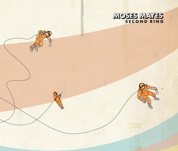 Elevate, by mosesmayes on OurStage