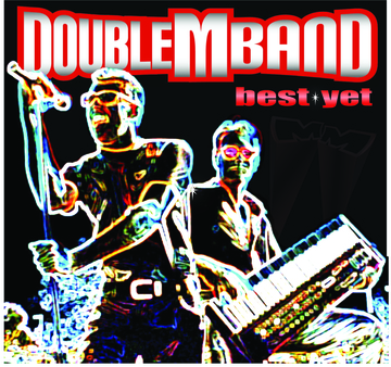 BEST YET DOUBLEMBAND, by DOUBLEMBAND on OurStage