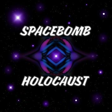 ATOMIC FIREBALL (3rd Impression), by SPACEBOMB HOLOCAUST on OurStage