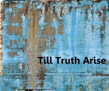 My Addiction, by Till Truth Arise on OurStage
