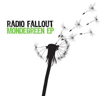 Mondegreen, by Radio Fallout on OurStage