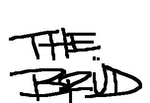 In the Spaces (Radio Edit), by The Brüd on OurStage