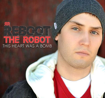 Medic! Medic!, by Reboot the Robot on OurStage