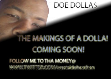 GOING CRAZY, by Doe Dolla$ on OurStage
