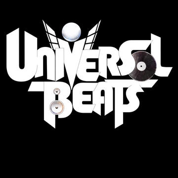 Batteries Not Included (Free Your Mind), by Universol Beats on OurStage