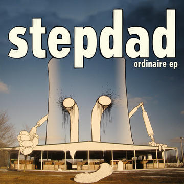 Jungles, by Stepdad on OurStage