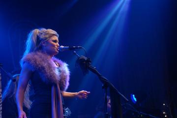 Kiss Me by Deborah Vial, by Deborah Vial on OurStage