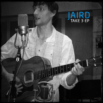 Take 3, by Jaird on OurStage
