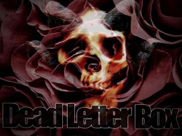 You Take Love, by Dead Letter Box on OurStage