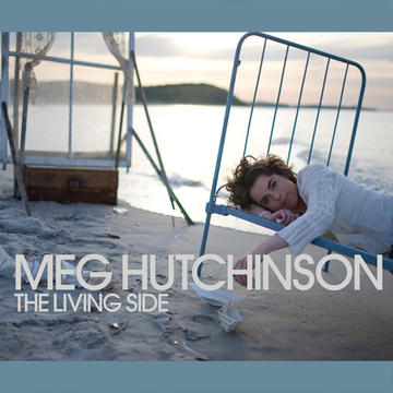 Hard To Change, by Meg Hutchinson on OurStage