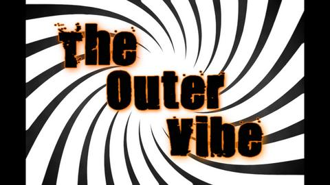 *Official* The Outer Vibe- Live at The Small Planet, by The Outer Vibe on OurStage