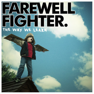 Golden, by FAREWELL FIGHTER on OurStage
