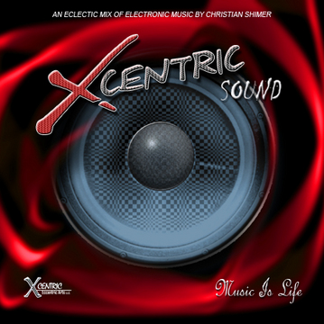 Destiny, by Xcentric on OurStage