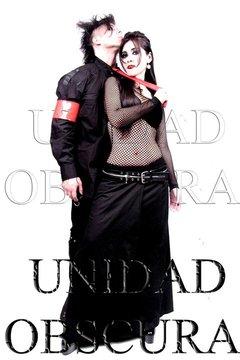NO MAS OSCURIDAD - UNIDAD OBSCURA, by UNIDAD OBSCURA on OurStage