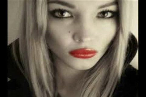 sUPEREDS bootleg video of ivy leVan, by ivy leVan on OurStage