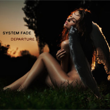 Diamond (Feat. Veela), by System Fade on OurStage