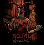 Headless, by Belial on OurStage