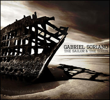 Just Listen, by Gabriel Soriano on OurStage