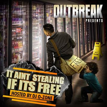 Never Hold Back Feat Villaran, by Outbreak on OurStage