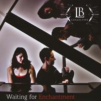 Waiting, by LB Collective on OurStage