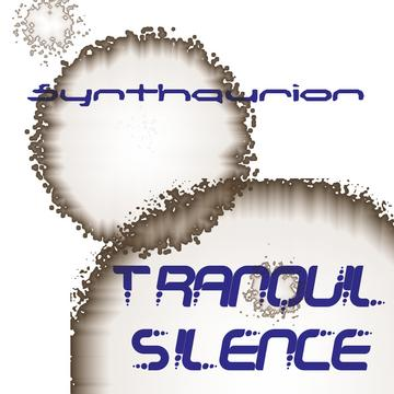Tranquil Silence, by Synthaurion on OurStage