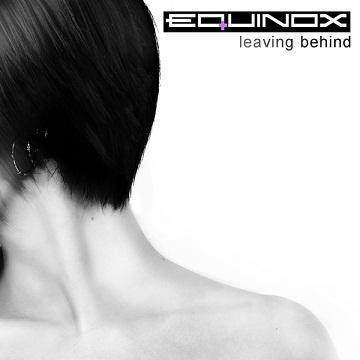 Table Round, by Equinox (Serbia) on OurStage