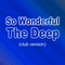 The Deep, by So Wonderful on OurStage