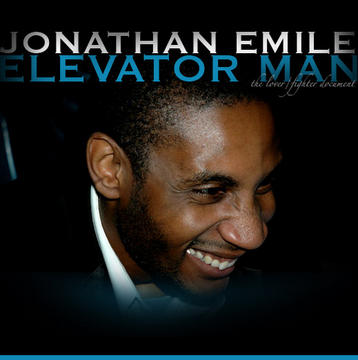 Elevator Man, by Jonathan Emile on OurStage