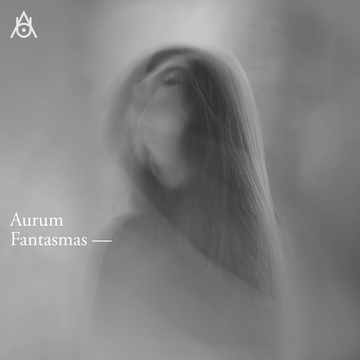 Verte Más, by AURUM on OurStage