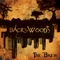 Back To The Woods, by The Brew on OurStage