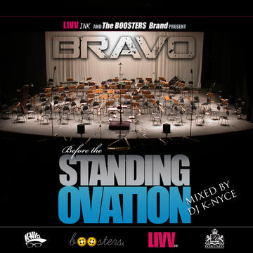 Bravo Baby, by therealBravo on OurStage