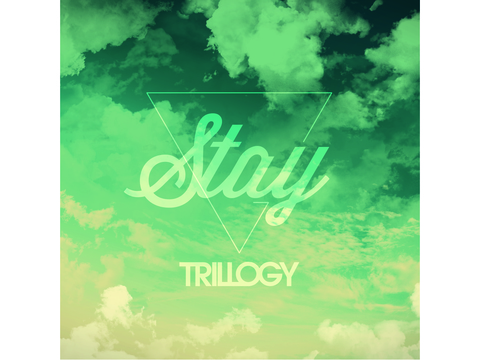 "Trillogy ""Stay"", by Trillogy on OurStage"