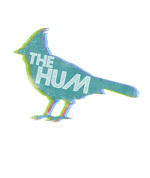 The Human Preset, by THE HUM on OurStage