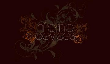 Majesty, by Infernal Devices on OurStage