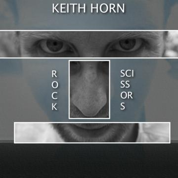 Chicken Little, by Keith Horn on OurStage