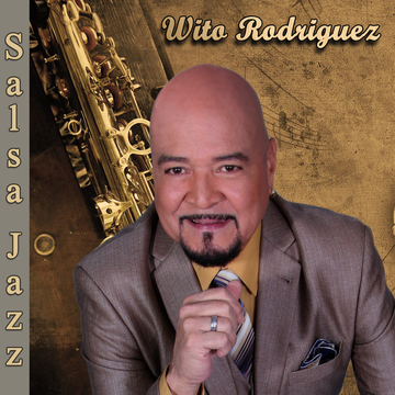 Salsa Jazz, by Wito Rodriguez on OurStage