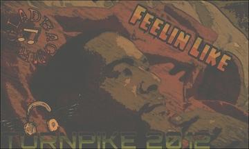 Feeling Like, by turnpike doeboi(mrgladbag) on OurStage