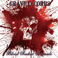 Midnight Feature, by Grave Corps on OurStage