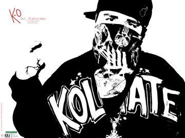 216, by Kolgate on OurStage