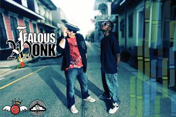 Ballad To You, by Jealous Monk on OurStage